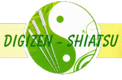 Digizen-shiatsu-logo2