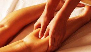 Formation de massage Amma sur chaise @ Maison Saint-Michel