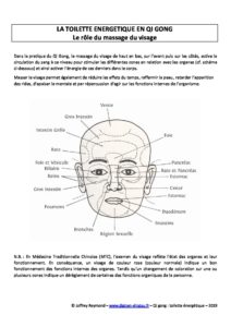 Pratique libre de Qi gong d'été @ Hochstatt 68720