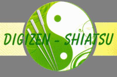 "FORMATION DE MASSAGE AMMA SUR CHAISE ""SHIATSU ASSIS"" @ Digizen-shiatsu   Sausheim   Grand Est   France"