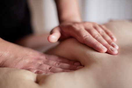 "FORMATION DE MASSAGE AMMA SUR CHAISE ""SHIATSU ASSIS"" @ Digizen-shiatsu 