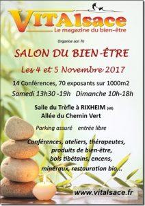 "Formation de massage Amma sur chaise ""Shiatsu assis"" @ REYMOND Joffrey | Sausheim | Grand Est | France"